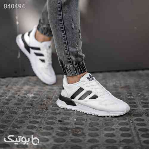 https://botick.com/product/840494-کفش-ورزشی-Adidas-مردانه-سفید-مشکی-مدل-Siban