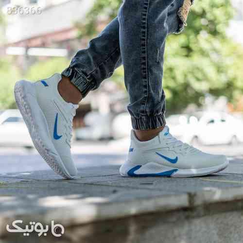 https://botick.com/product/836366-کفش-ورزشی-Nike-مردانه-سفید-مدل-P66