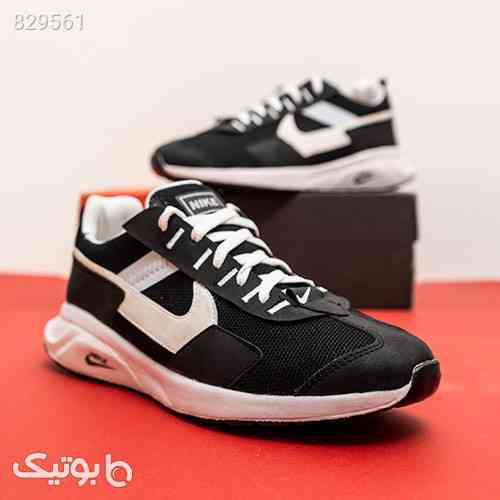 https://botick.com/product/829561-كفش-ورزشي-Nike-مردانه-مشكي-مدل-Palini