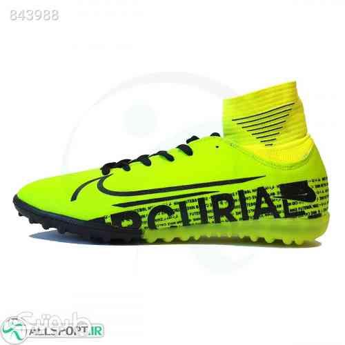 https://botick.com/product/843988-کفش-چمن-مصنوعی-نایک-مرکوریال-ساقدار-فسفری-مشکی-Nike-Mercurial