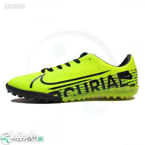 https://botick.com/product/842859-کفش-چمن-مصنوعی-نایک-مرکوریال-Nike-Mercurial