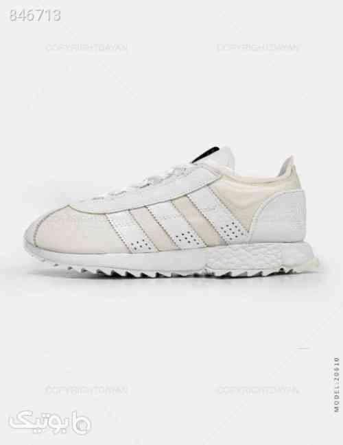 https://botick.com/product/846713-کفش-مردانه-Adidas-مدل-20610