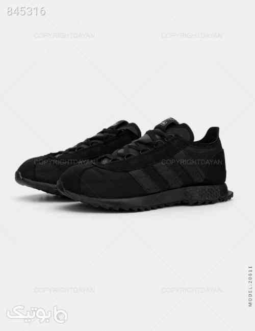 https://botick.com/product/845316-کفش-مردانه-Adidas-مدل-20611