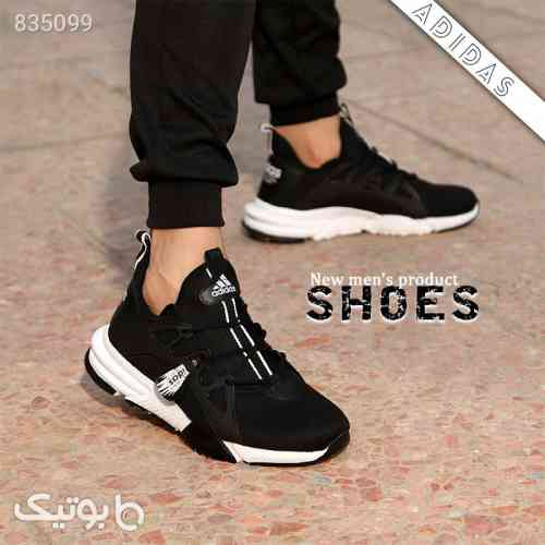 https://botick.com/product/835099-کفش-مردانه-adidas-مدل-Bandes(مشکی-سفید)