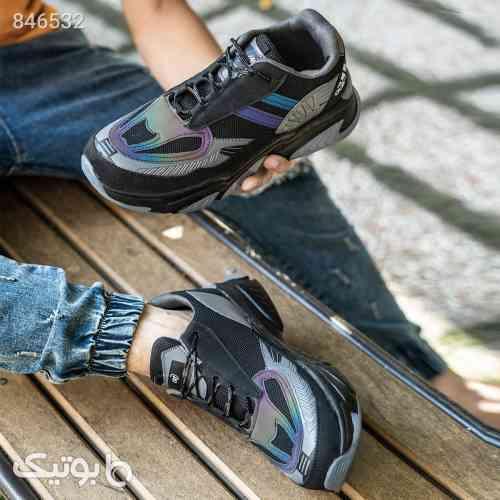 https://botick.com/product/846532-کفش-ورزشی-Adidas-مردانه-مشکی-مدل-Pulin