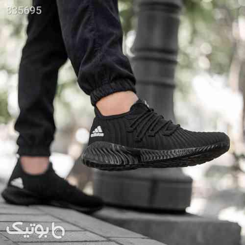 https://botick.com/product/835695-کفش-ورزشی-Adidas-مردانه-مشکی-مدل-River