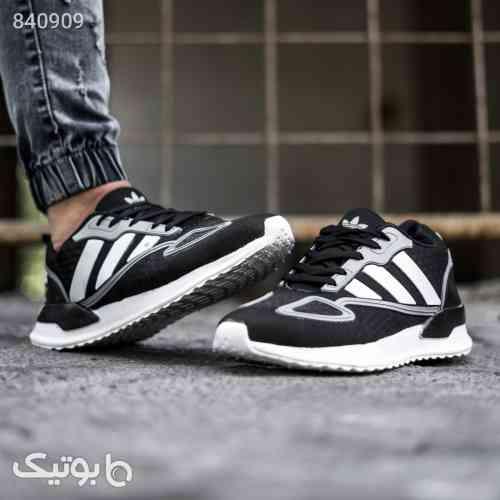 https://botick.com/product/840909-کفش-ورزشی-Adidas-مردانه-مشکی-مدل-Siban