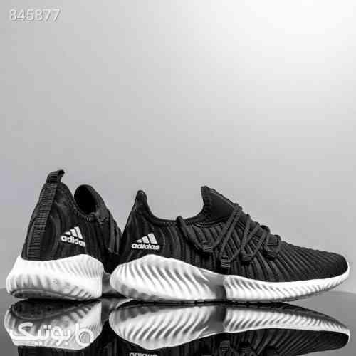 https://botick.com/product/845877-کفش-ورزشی-Adidas-مردانه-مشکی-مدلEdvardo