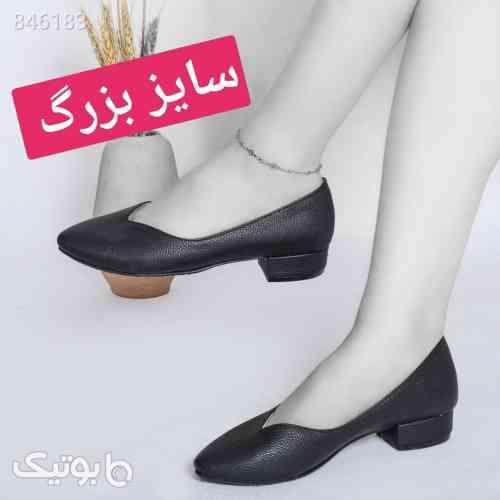 کفش بسیارشیک ودلبررر.پرفررروش - كفش پاشنه بلند زنانه