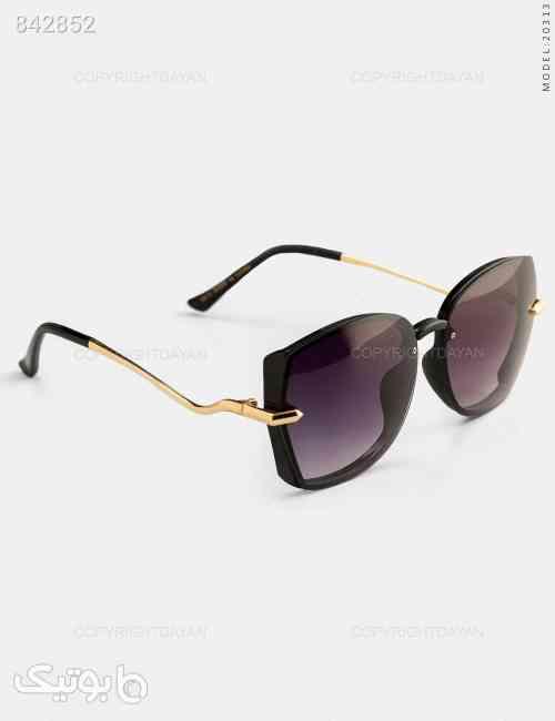 https://botick.com/product/842852-عینک-آفتابی-زنانه-Araz-مدل-20313