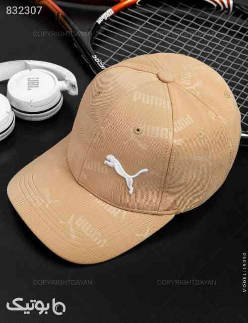 https://botick.com/product/832307-کلاه-کپ-Puma-مدل-19090