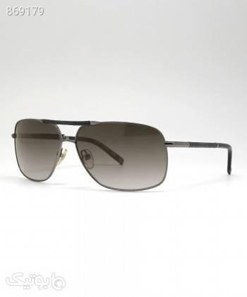 عینک آفتابی فرفارینی Ferfarini کد FR980825 مشکی عینک آفتابی
