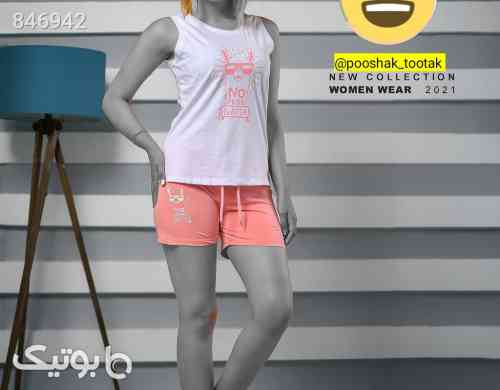 https://botick.com/product/846942-تاپ-شرتک-دخترانه