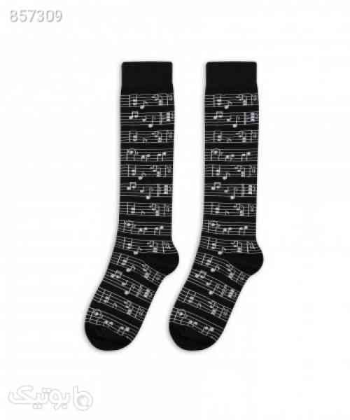 https://botick.com/product/857309-جوراب-ساق-دار-زنانه-سرژه-Serge-کد-255104