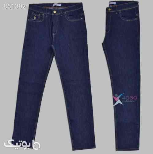 https://botick.com/product/851302-شلوار-جین-سایز-بزرگ-مردانهکد-353-