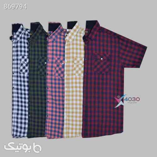 https://botick.com/product/869794-پیراهن-سایز-بزرگ-مردانهکد-571-