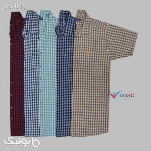 https://botick.com/product/867841-پیراهن-سایز-بزرگ-مردانهکد-573-