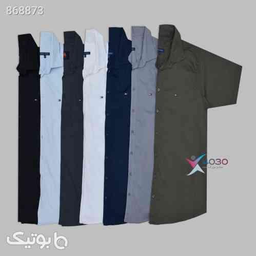 https://botick.com/product/868873-پیراهن-سایز-بزرگ-مردانهکد-574-