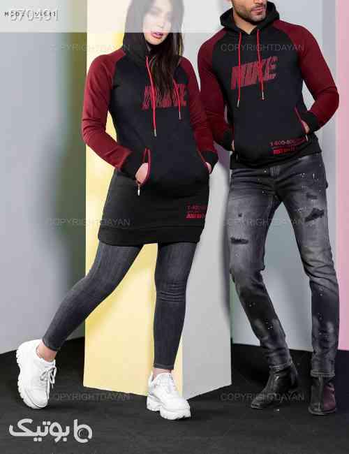 https://botick.com/product/870431-ست-دونفره-سویشرت-Nike-مدل-15931
