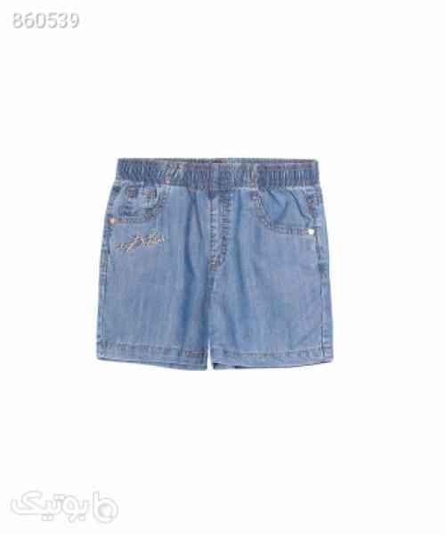 https://botick.com/product/860539-شلوارک-جین-دخترانه-جین-وست-Jeanswest-کد-K02664502