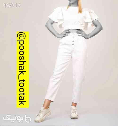 https://botick.com/product/847015-شلوار-مام-استایل-سفید-دخترانه