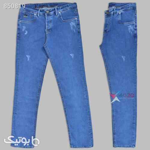 https://botick.com/product/850819-شلوار-جین-سایز-بزرگ-مردانهکد-345-