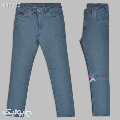 https://botick.com/product/850822-شلوار-جین-سایز-بزرگ-مردانهکد-347-
