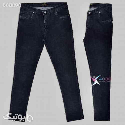 https://botick.com/product/868896-شلوار-جین-سایز-بزرگ-مردانهکد-360-
