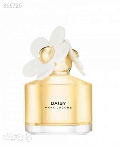https://botick.com/product/866725-ادوتویلت-زنانه-مارک-جیکوبز-Marc-Jacobs-مدل-Daisy-حجم-100-میلی-لیتر