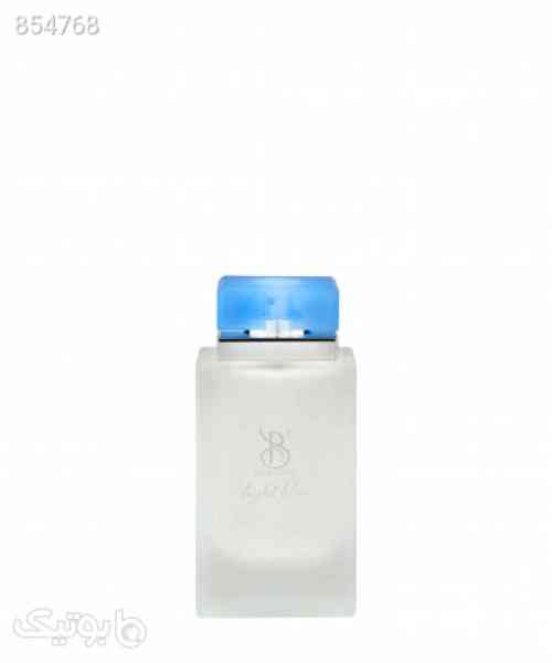 https://botick.com/product/854768-عطر-جیبی-زنانه-برندینی-Brandini-مدل-Light-Blue-حجم-25-میلی-لیتر