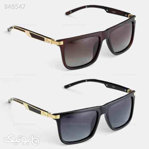 https://botick.com/product/848547-عینک-آفتابی-استارک