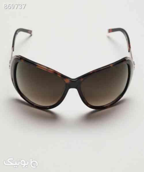 https://botick.com/product/869737-عینک-آفتابی-زنانه-فرفارینی-Ferfarini-کد-FR1009102