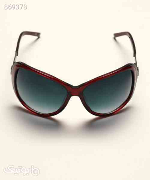 https://botick.com/product/869378-عینک-آفتابی-زنانه-فرفارینی-Ferfarini-کد-FR1009306