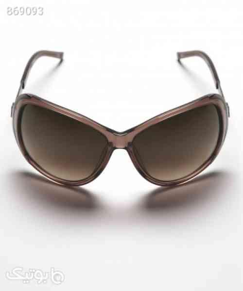 https://botick.com/product/869093-عینک-آفتابی-زنانه-فرفارینی-Ferfarini-کد-FR1009308