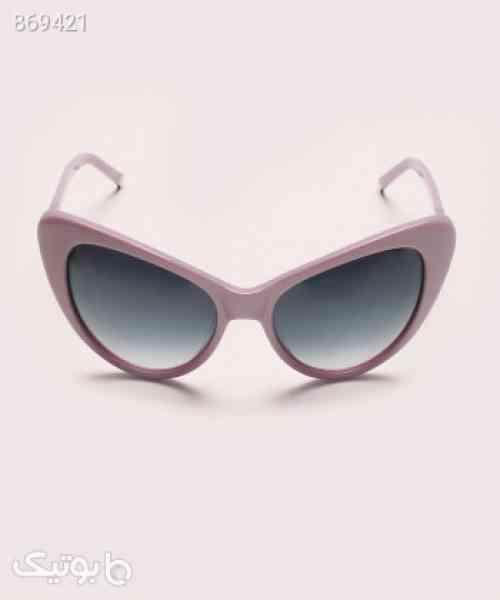 https://botick.com/product/869421-عینک-آفتابی-زنانه-فرفارینی-Ferfarini-کد-FR1022705