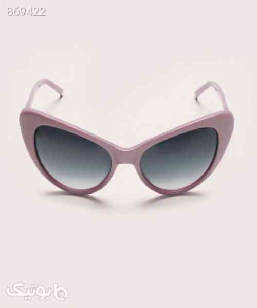https://botick.com/product/869422-عینک-آفتابی-زنانه-فرفارینی-Ferfarini-کد-FR1022705