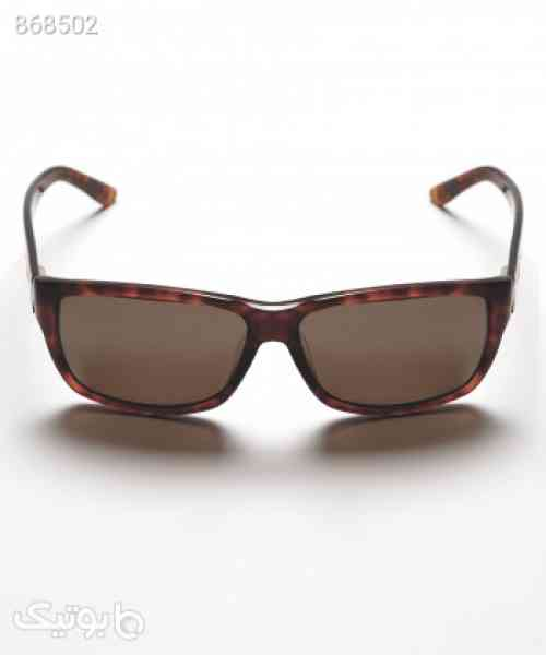 https://botick.com/product/868502-عینک-آفتابی-زنانه-فرفارینی-Ferfarini-کد-FR1058252P