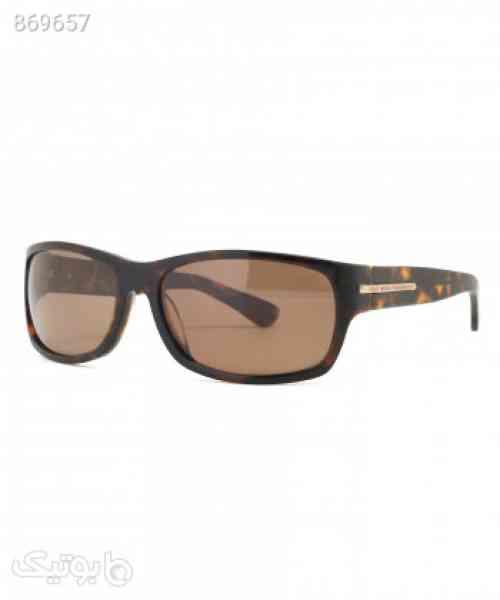 https://botick.com/product/869657-عینک-آفتابی-زنانه-فرفارینی-Ferfarini-کد-FR1074202P