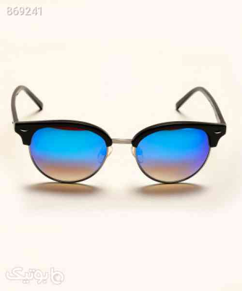 https://botick.com/product/869241-عینک-آفتابی-زنانه-فرفارینی-Ferfarini-کد-FR1119404M