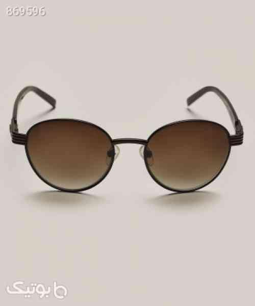 https://botick.com/product/869596-عینک-آفتابی-زنانه-فرفارینی-Ferfarini-کد-FR1126303P