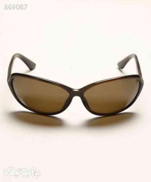 https://botick.com/product/869087-عینک-آفتابی-زنانه-فرفارینی-Ferfarini-کد-FR7000532