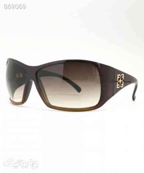 https://botick.com/product/869069-عینک-آفتابی-زنانه-فرفارینی-Ferfarini-کد-FR7055007