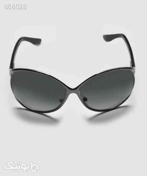 https://botick.com/product/868528-عینک-آفتابی-زنانه-فرفارینی-Ferfarini-کد-FR720820