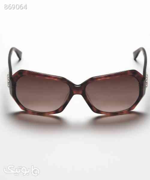 https://botick.com/product/869064-عینک-آفتابی-زنانه-فرفارینی-Ferfarini-کد-FR934504