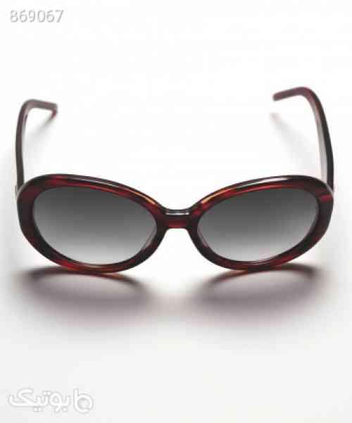 https://botick.com/product/869067-عینک-آفتابی-زنانه-فرفارینی-Ferfarini-کد-FR935401