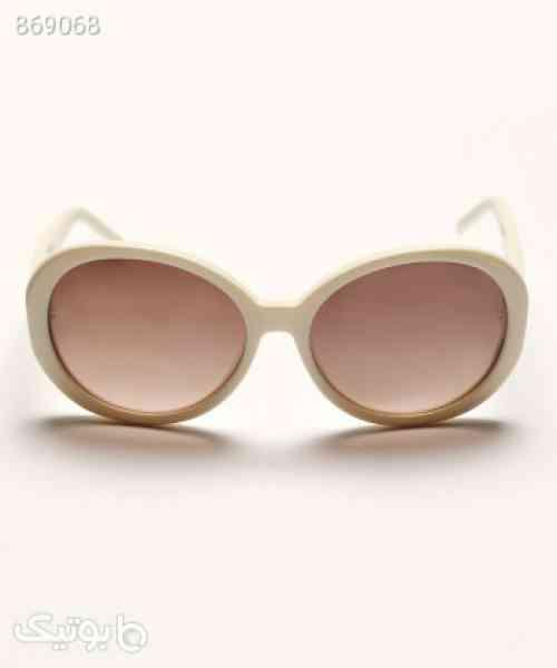 https://botick.com/product/869068-عینک-آفتابی-زنانه-فرفارینی-Ferfarini-کد-FR935900