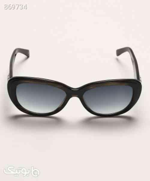 https://botick.com/product/869734-عینک-آفتابی-زنانه-فرفارینی-Ferfarini-کد-FR940701