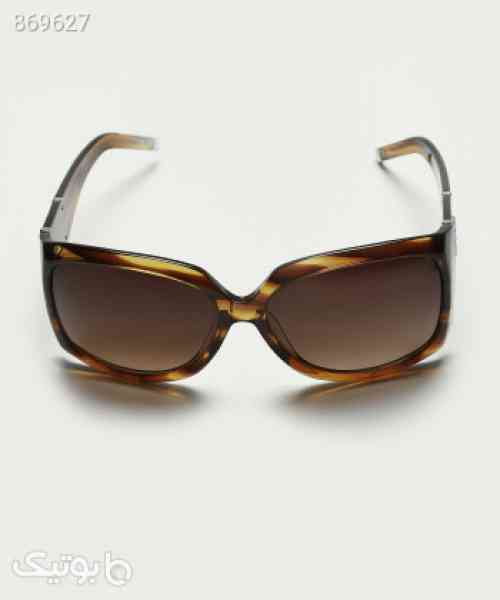 https://botick.com/product/869627-عینک-آفتابی-زنانه-فرفارینی-Ferfarini-کد-FR980810