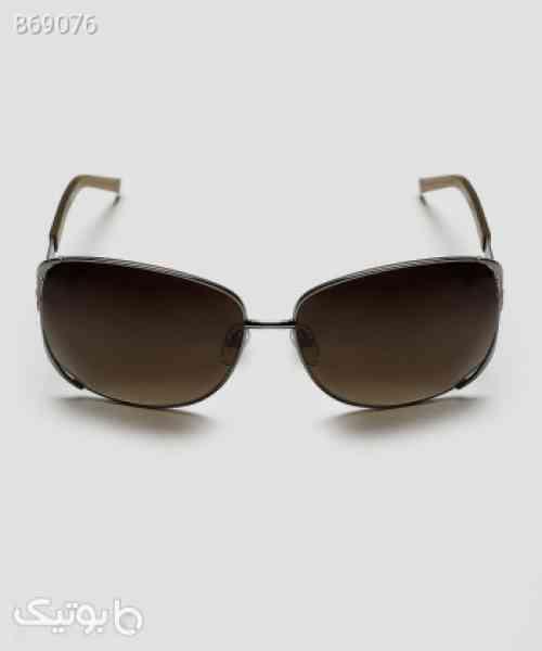 https://botick.com/product/869076-عینک-آفتابی-فرفارینی-Ferfarini-کد-FR1004303