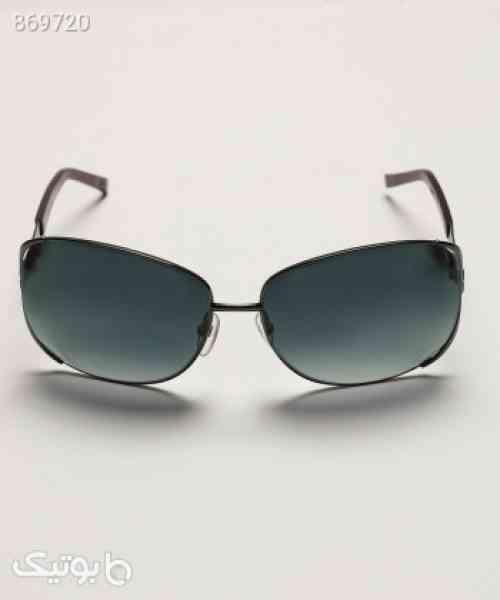 https://botick.com/product/869720-عینک-آفتابی-فرفارینی-Ferfarini-کد-FR1004306